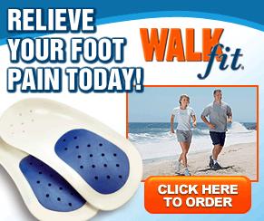 walkfit2